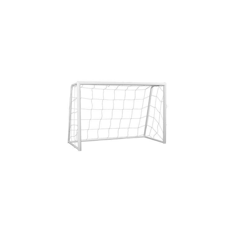 Arco-De-Futbol-Aimaretti-1-20-X-0-80-1-876259
