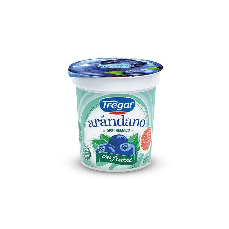 Yog-Des-C-frutas-Arandano-Tregar-160g-1-878058