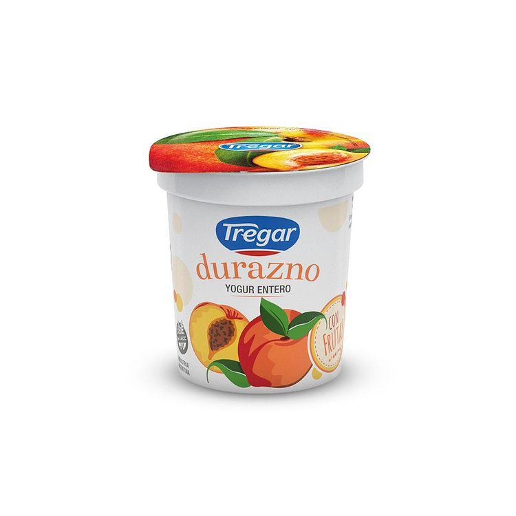 Yog-Ent-C-frutas-Dur-Tregar-160g-1-878062