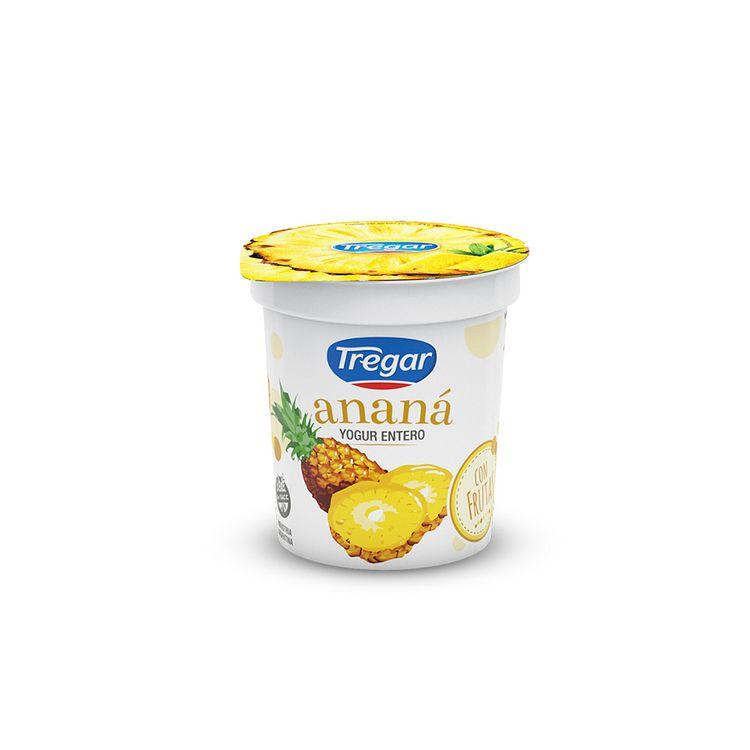 Yog-Ent-C-frutas-Anana-Tregar-160g-1-878064