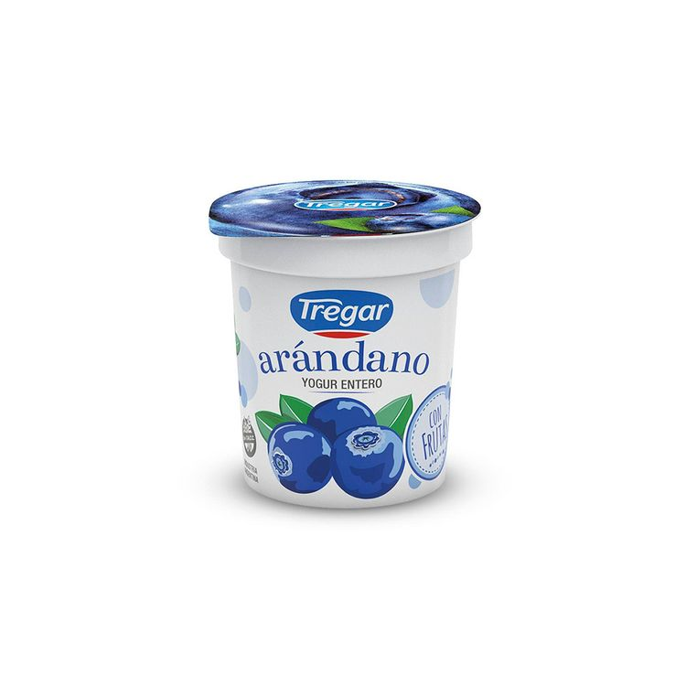Yog-Ent-C-frutas-Arandano-Tregar-160g-1-878065