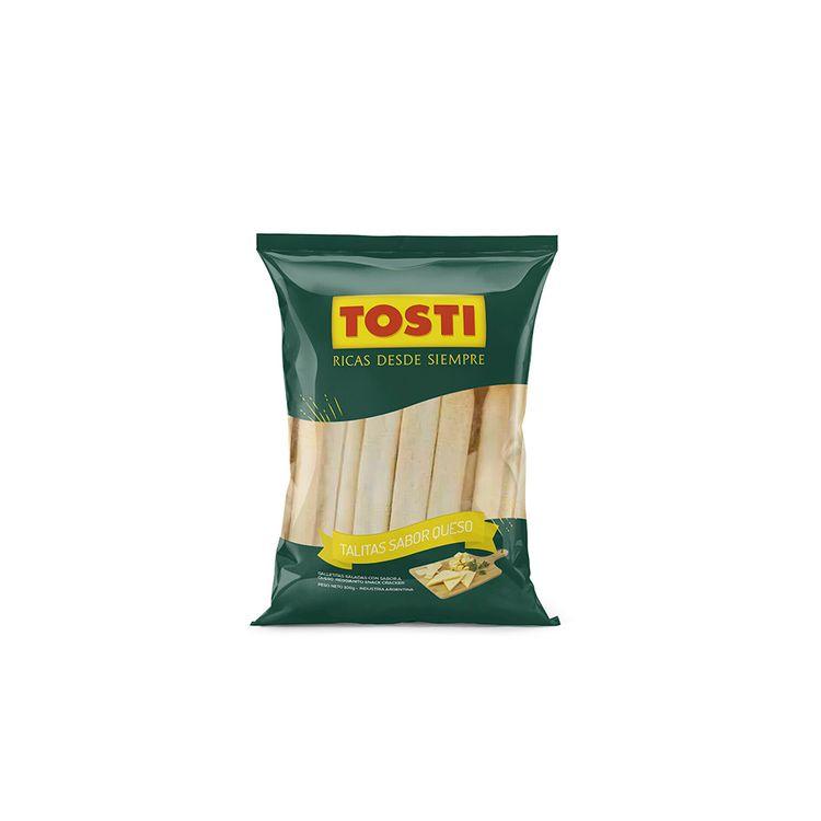 Talitas-Tosti-Queso-X100g-1-878093