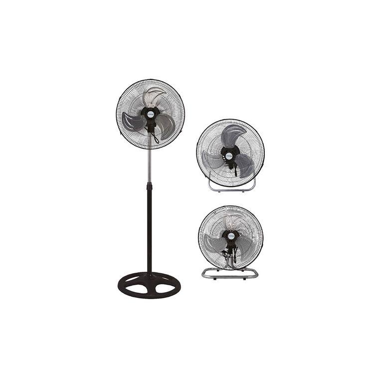 Ventilador-Cookline-Cl-254-20-3-En1-100w-1-878495