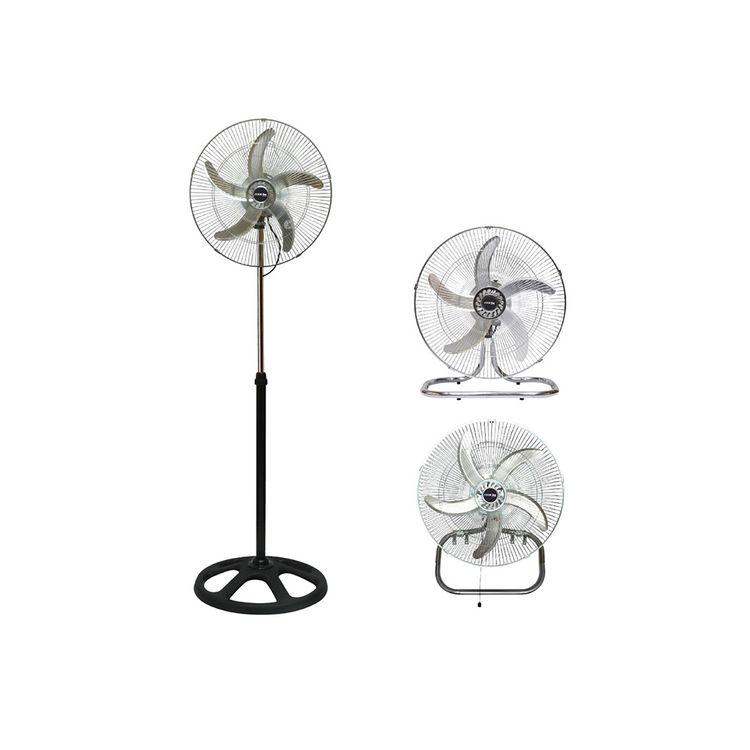 Ventilador-Cookline-Cl-251-18-3-En1-100w-1-878497