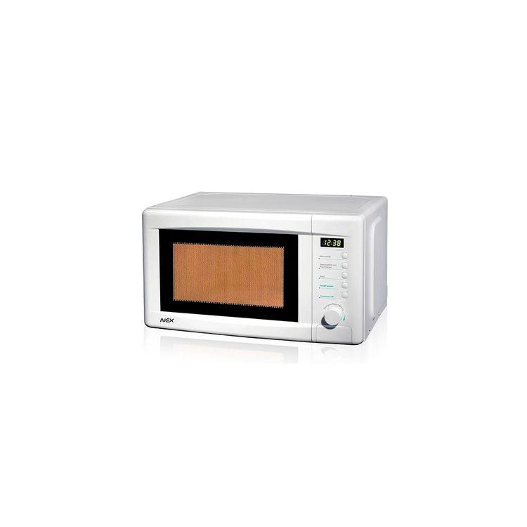 Microondas-Nex-Nx20d-20-Litros-Digital-1-878498