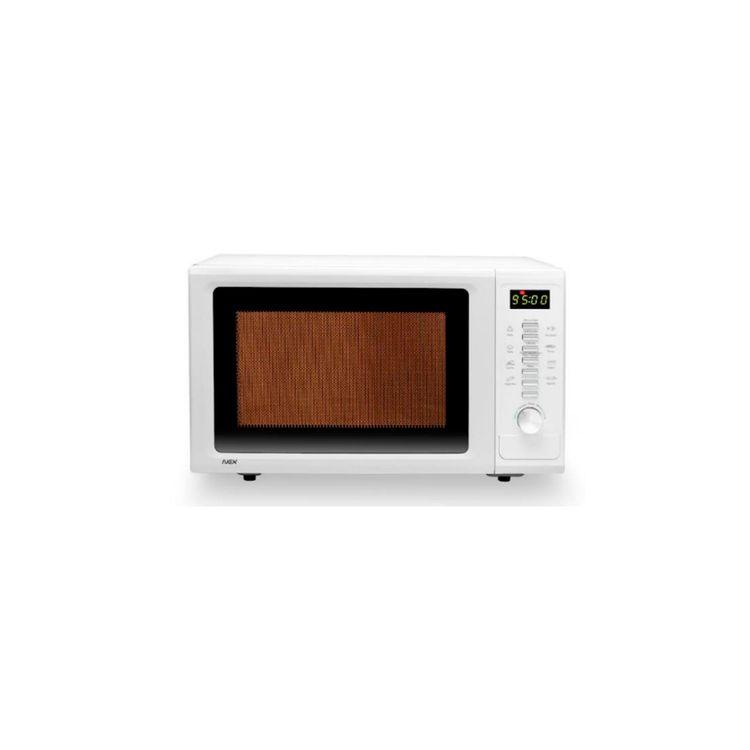 Microondas-Nex-Nx28d-28-Litros-Digital-1-878500