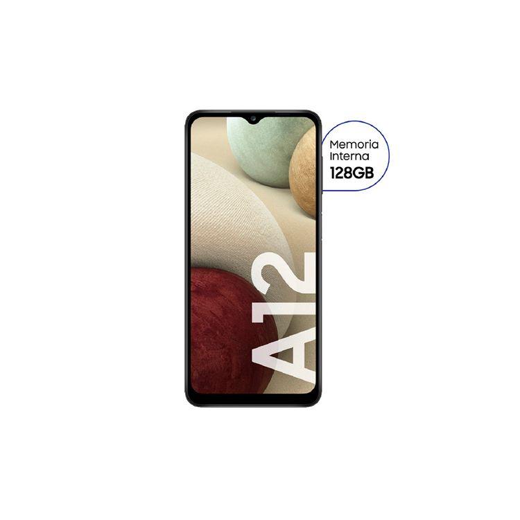 Celular-Samsung-A12-128gb-Sm-a127mzkkaro-1-878641