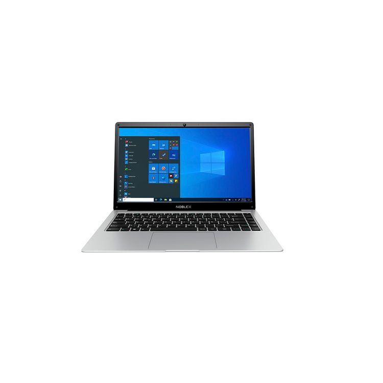 Notebook-Noblex-14-1-N3350-128gb-Intelc-1-878691