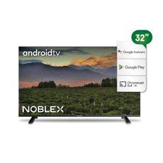 Led-32-Noblex-Dm32x7000-Smart-Tv-1-853547