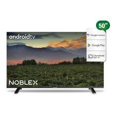 Led-50-Noblex-Smart-Dm50x7550-1-858938