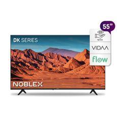 Led-55-Noblex-Smart-4k-Dk55x6500-1-870676