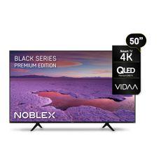Qled-50-Noblex-Dk50x9500-Smart-4k-1-872285