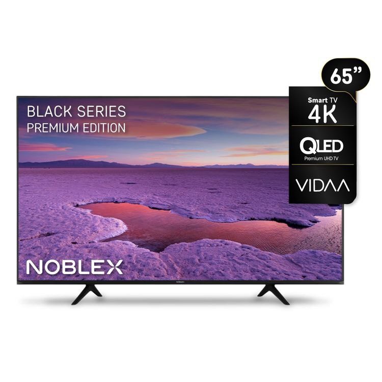 Qled-65-Noblex-Dk65x9500-Smart-4k-1-872286