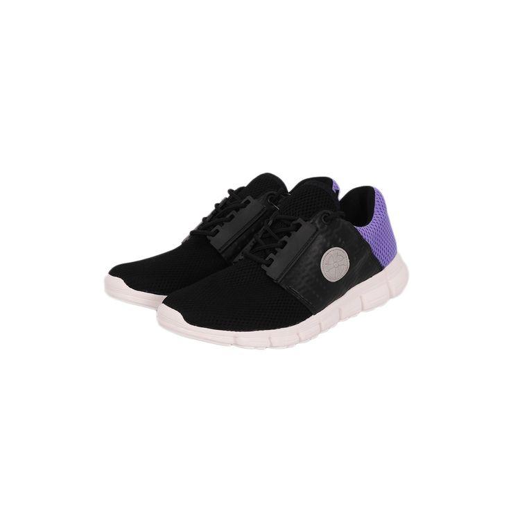 Zapatillas-Mujer-Deportivas-Ne-Y-Li-Urb-1-871622