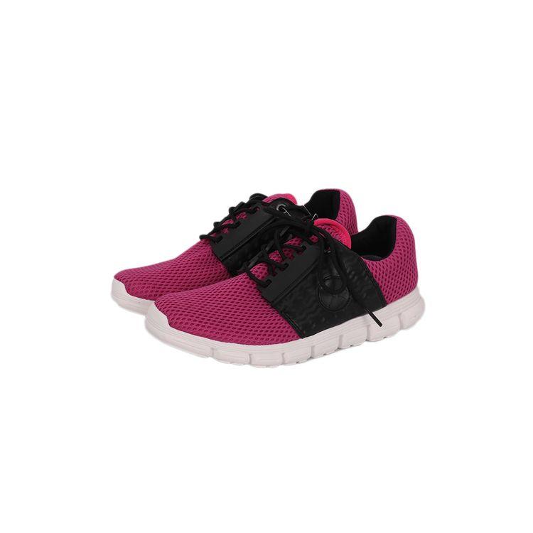 Zapatillas-Mujer-Deportivas-Rosa-Urb-1-871623