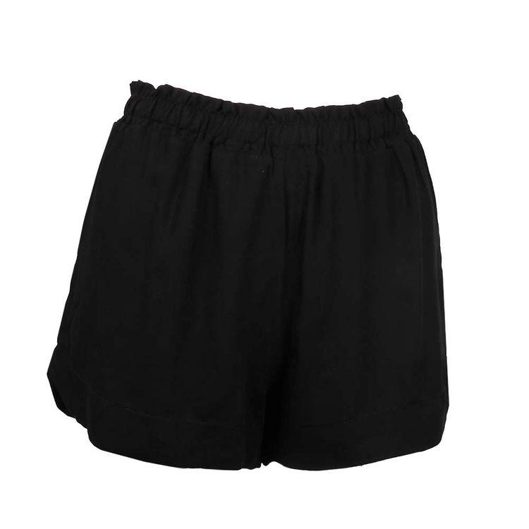 Short-Mujer-Plano-Negro-Urb-1-871991