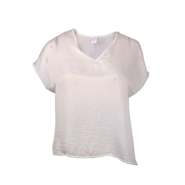 Blusa-Mujer-Escote-V-Off-White-Urb-1-872005