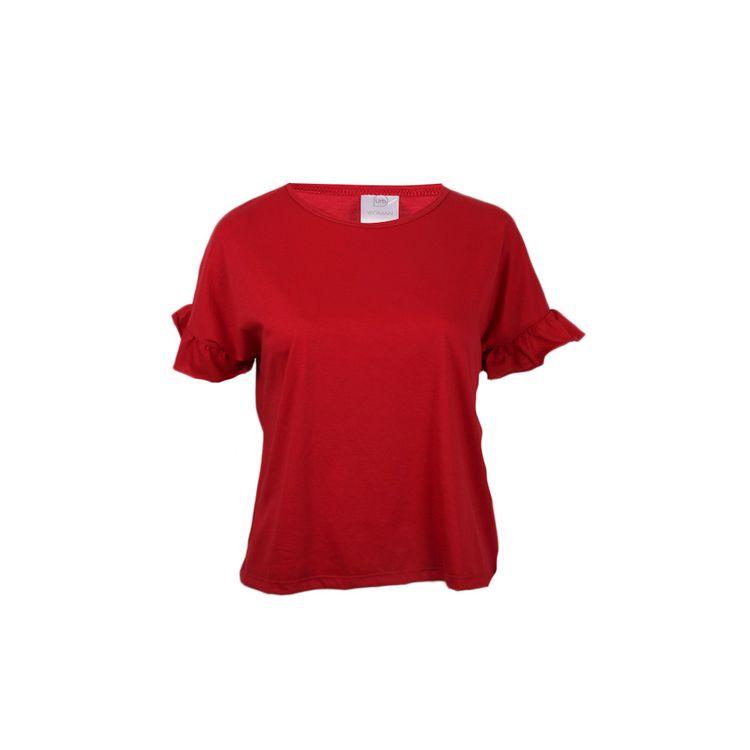 Remera-Mujer-Alg-C-volado-Lisa-Rojo-Urb-1-872007