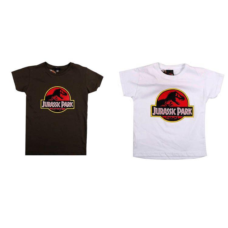 Remera-Ni-o-Jurassic-Urb-1-875508