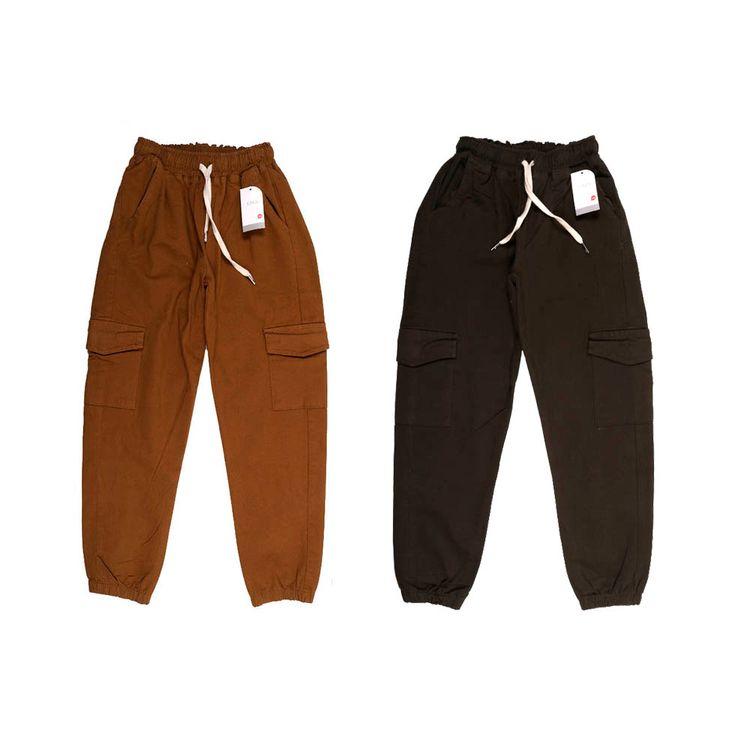 Jogger-Ni-o-Junior-Gab-Pv22-Urb-1-875513