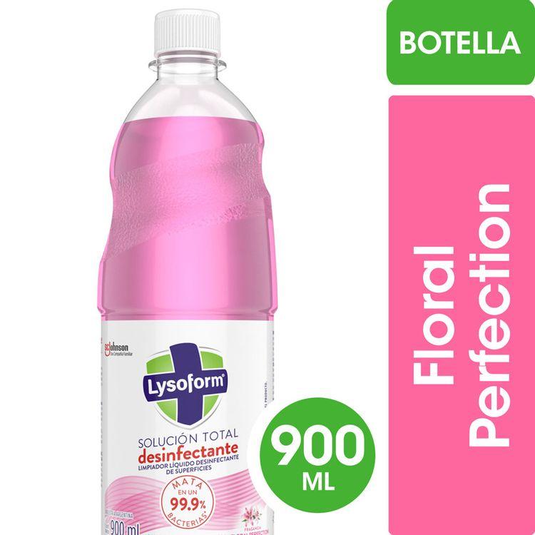 Limpiador-Desinf-lysoform-Floral-900ml-1-876584