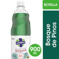 Limpiador-Desinf-lysoform-Bosque-Pino-900ml-1-876585