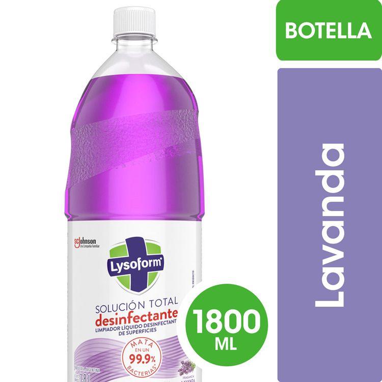 Limpiador-Desinf-lysoform-Lavanda-1-8l-1-876594