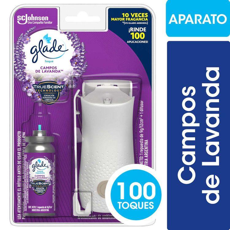 Toque-Full-Glade-Lavanda-9gr-1-876609