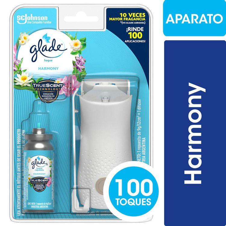 Toque-Full-Glade-Harmony-9gr-1-876612