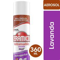 Lustramuebles-Ceramicol-Lavanda-360ml-1-876658