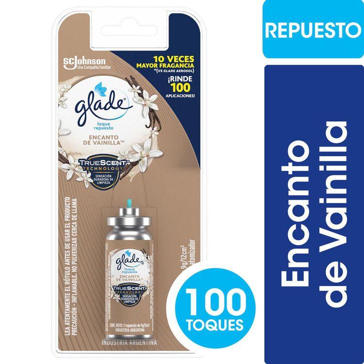 Repuesto-Toque-Glade-Vainilla-9gr-1-876601
