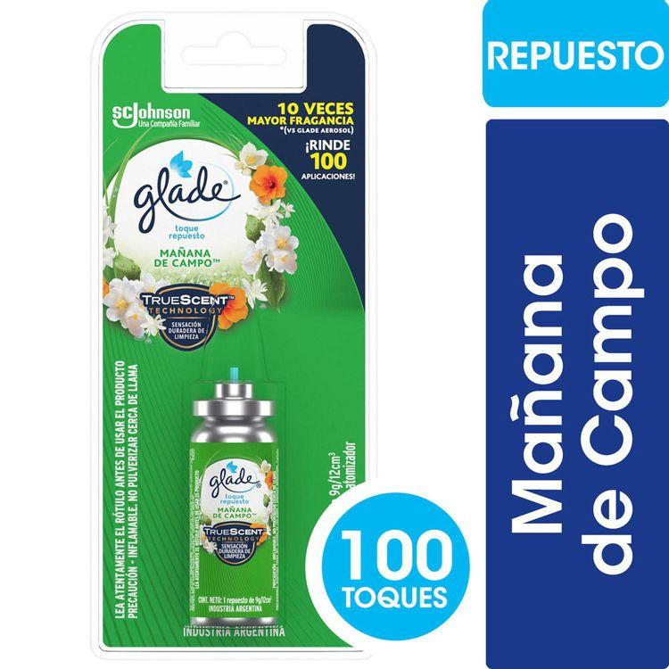 Repuesto-Toque-Glade-Ma-ana-De-Campo-9gr-1-876606