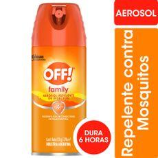 Aerosol-Off-Family-170-Ml-1-876610