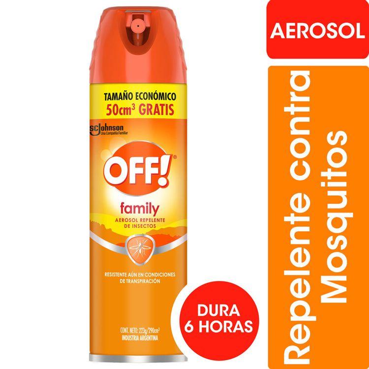 Aerosol-Off-Bonus-Family-290-Ml-1-876613