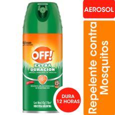 Aerosol-Off-Extra-Duracion-170-Ml-1-876617