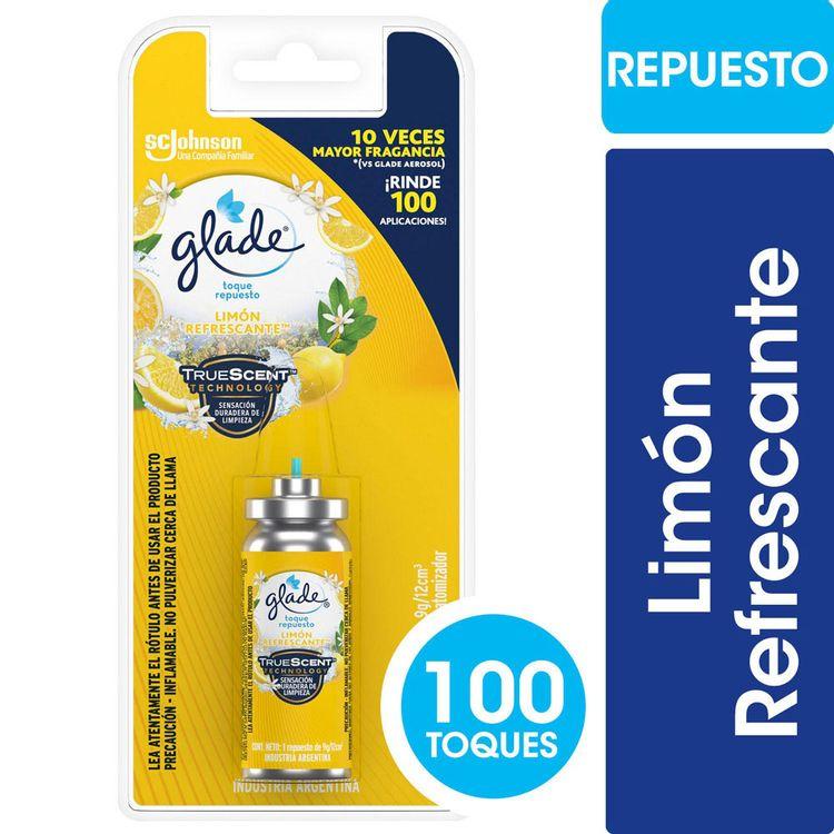 Repuesto-Toque-Glade-Limon-9gr-1-876618