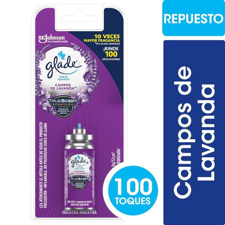 Repuesto-Toque-Glade-Lavanda-9gr-1-876619