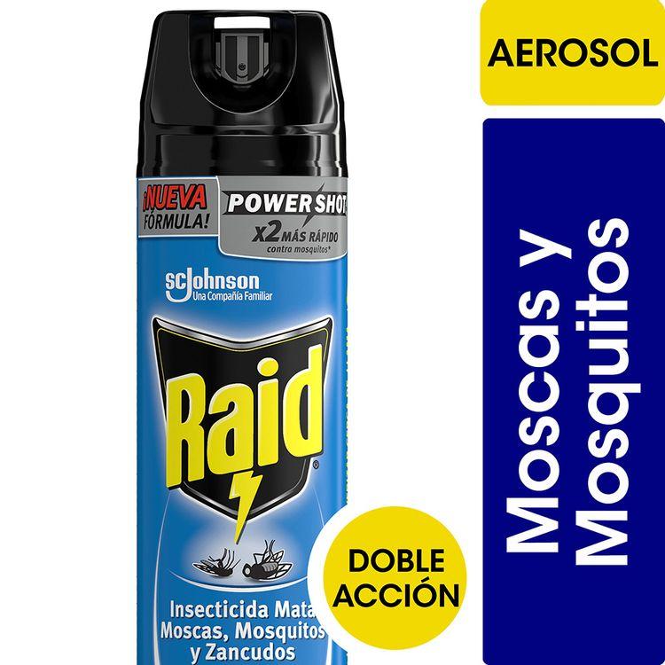 Aerosol-Raid-Mmm-370ml-1-876631