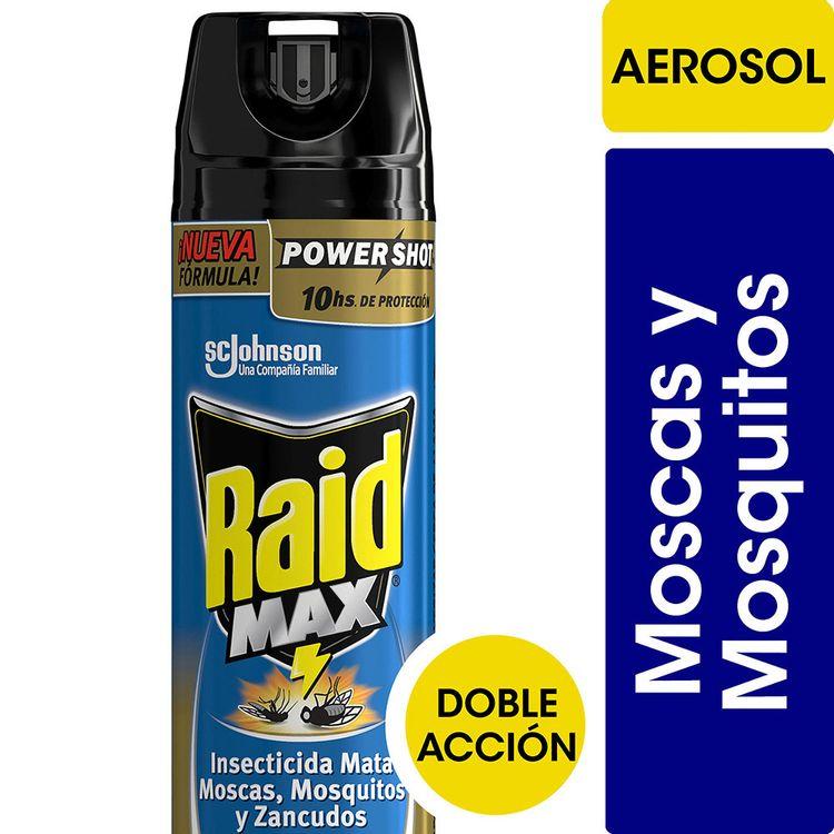 Aerosol-Raid-Mmm-Max-370ml-1-876633