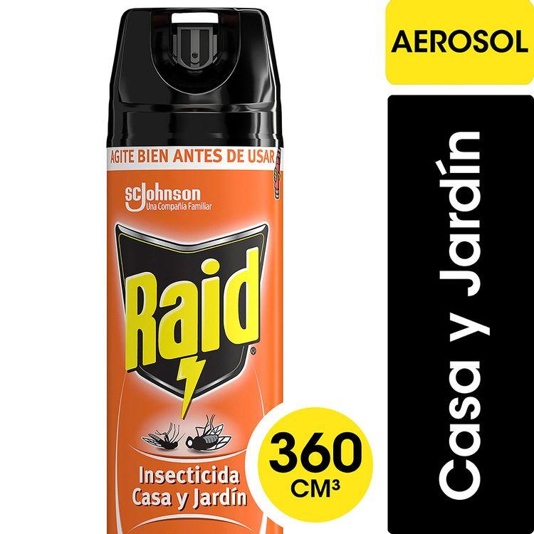 Aerosol-Raid-Casa-Y-Jardin-360ml-1-876637