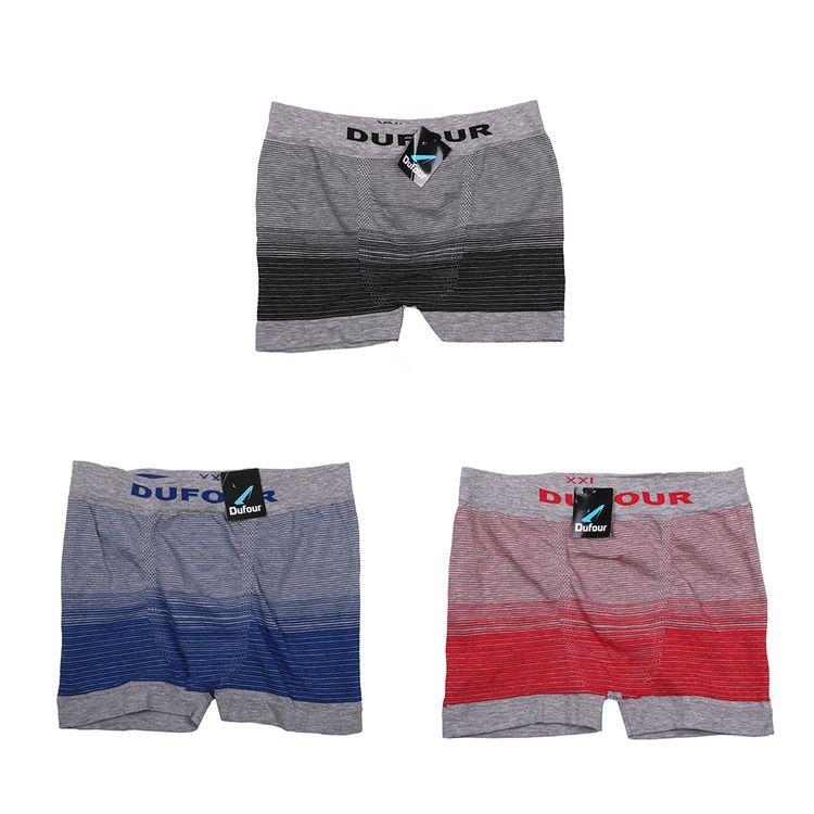 Boxer-Algod-n-Rayado-S-costura-Talle-5-1-391651