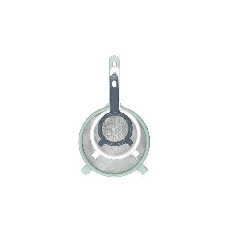 Set-3-Coladores-Malla-1-843892