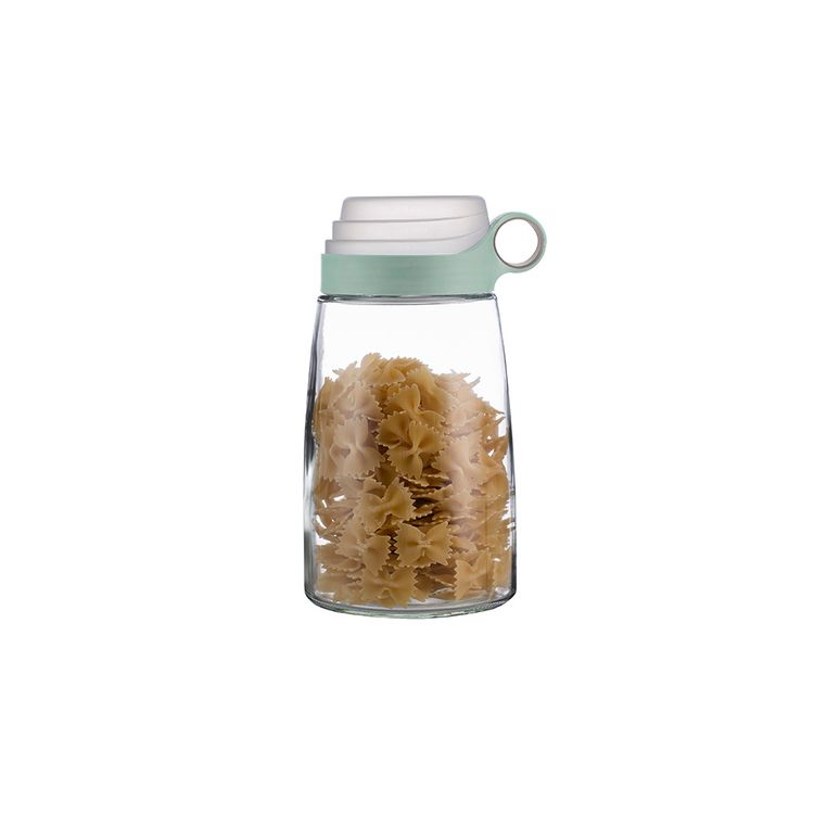 Canister-Con-Taza-1800-Ml-1-852640