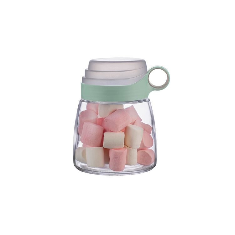 Canister-Con-Taza-1000-Ml-1-852643