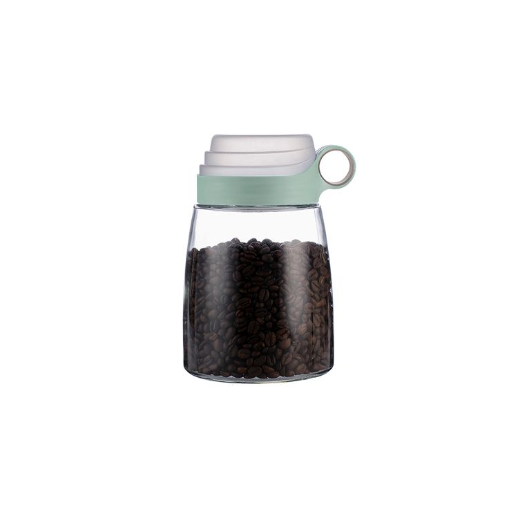 Canister-Con-Taza-1400-Ml-1-852644