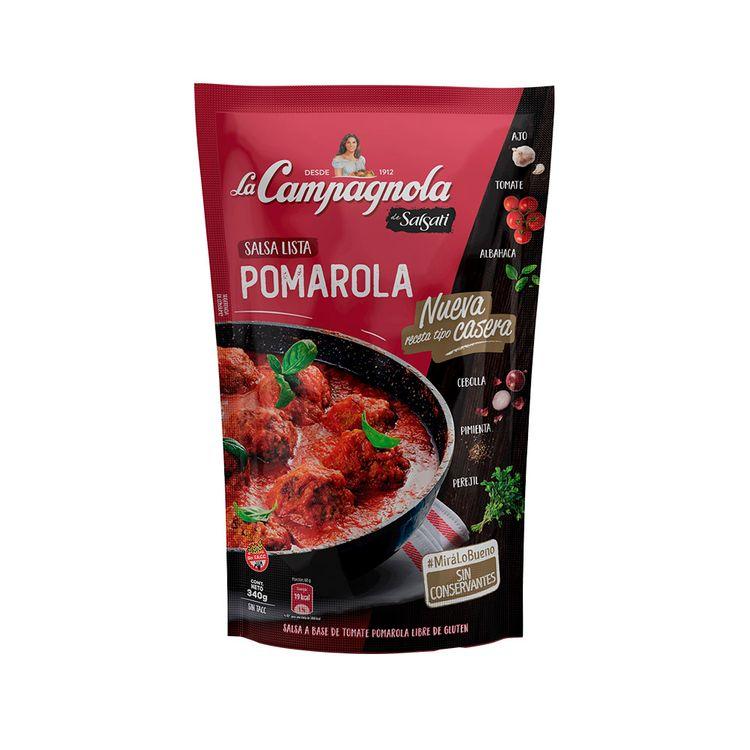 Salsa-Salsati-Pomarola-X340g-1-876248