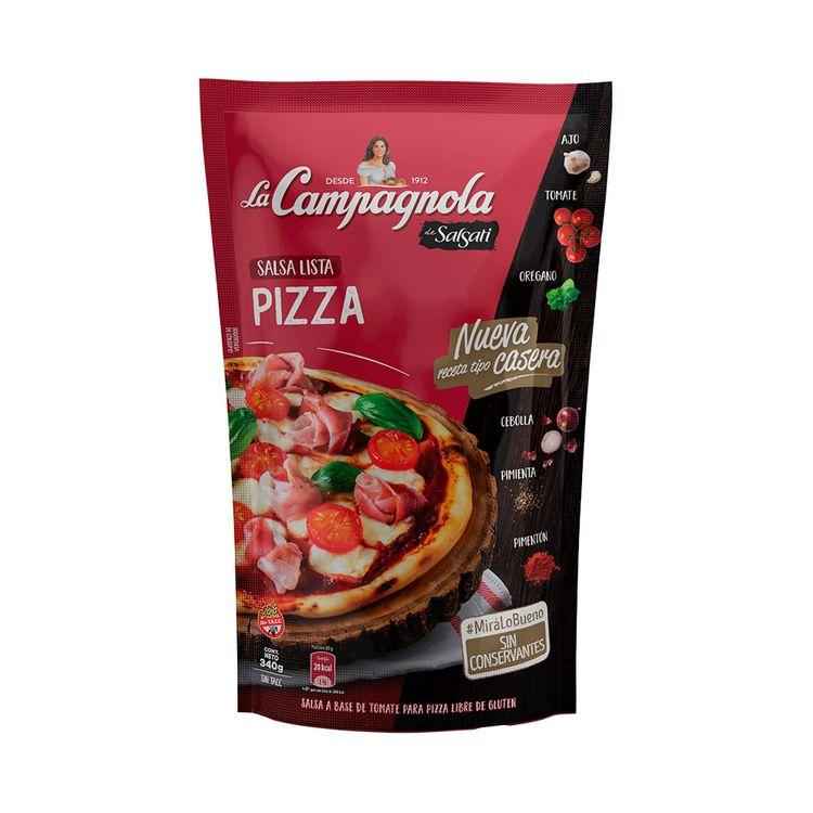 Salsa-Salsati-Pizza-X340g-1-876250