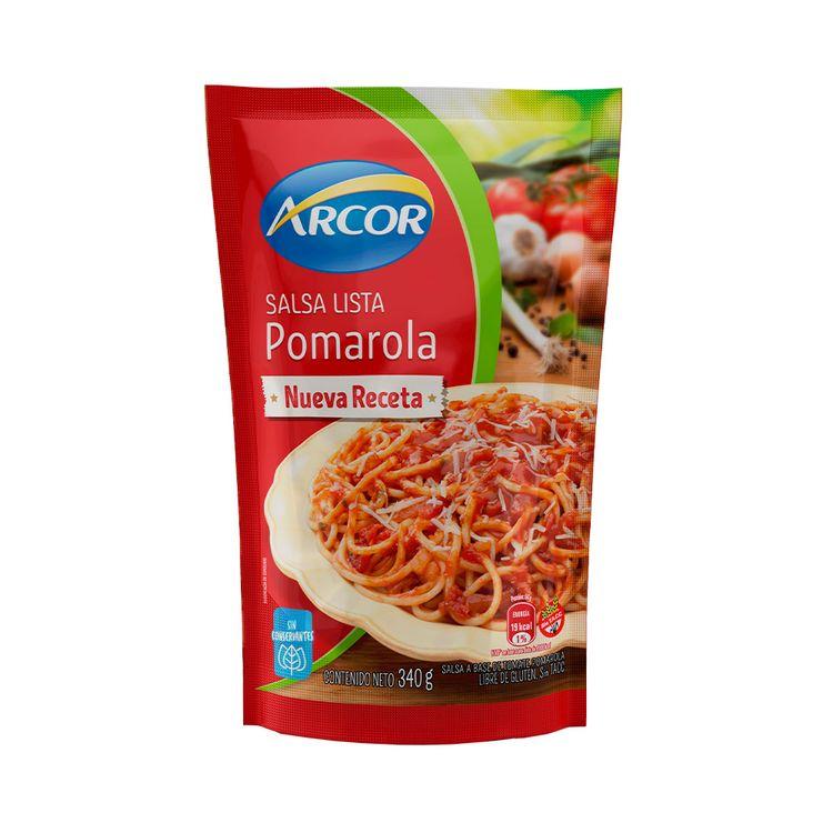 Salsa-Arcor-Pomarola-X340g-1-876251
