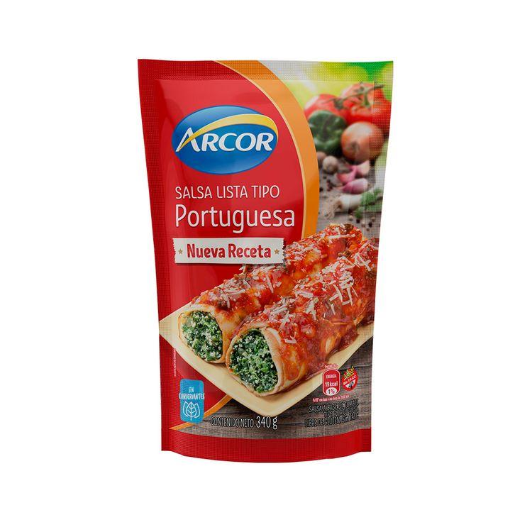 Salsa-Arcor-Portuguesa-X340g-1-876253