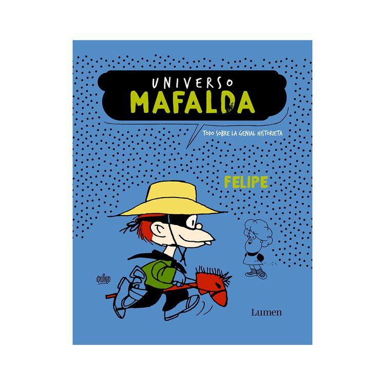 Libro-Colecci-n-Mafalda-felipe-prh-1-876418